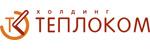 Теплоком (СПб)