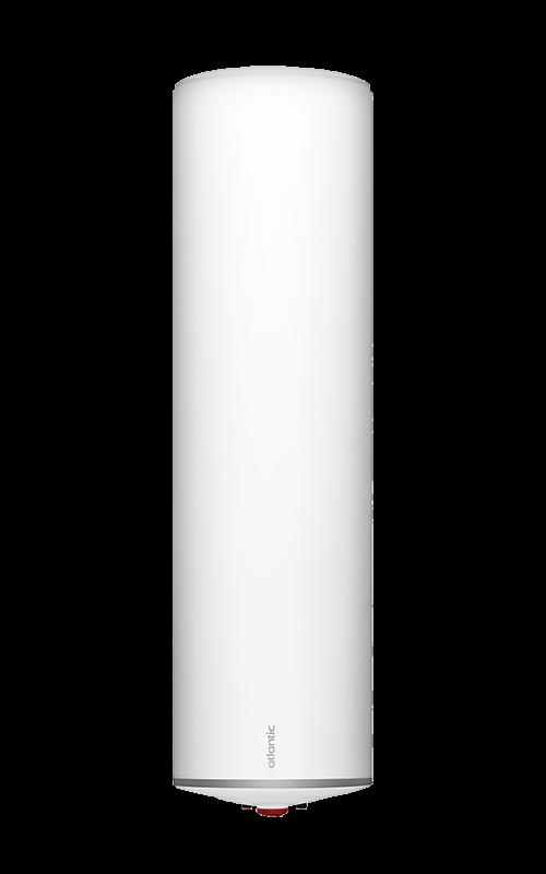 Накопительный водонагреватель Atlantic (Атлантик) O'Pro Slim 75 PC