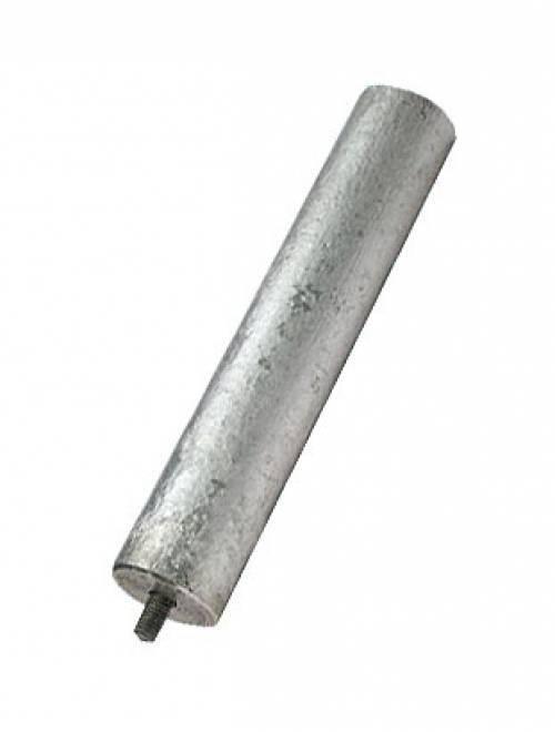 Анод магниевый мод. V (11)