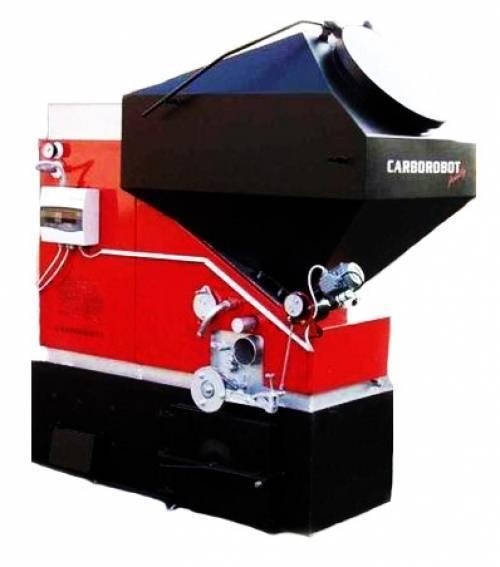 Carborobot C80