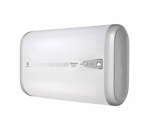 Накопительный водонагреватель Electrolux (Электролюкс) EWH 50 Centurio Digital H