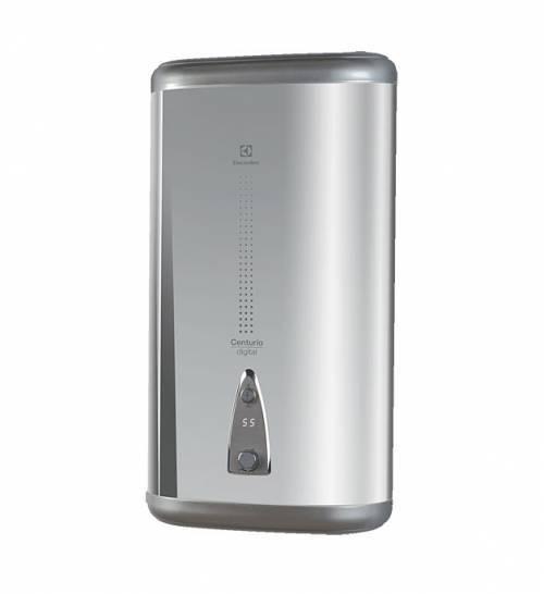 Накопительный водонагреватель Electrolux (Электролюкс) EWH 30 Centurio Digital Silver