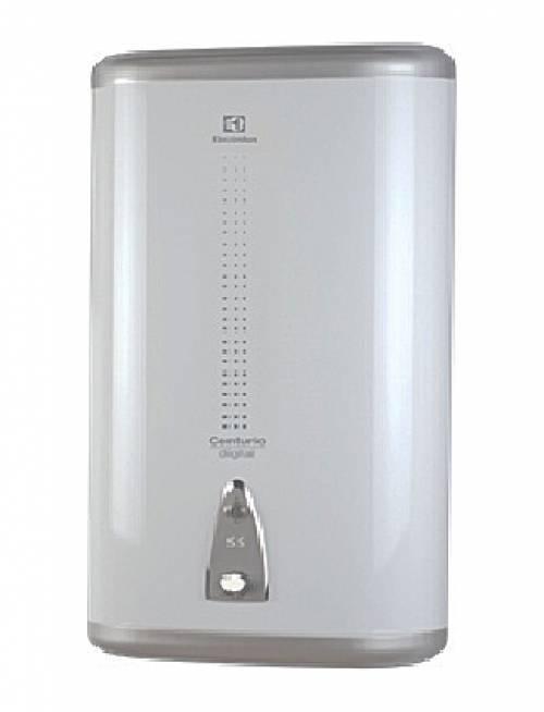Накопительный водонагреватель Electrolux (Электролюкс) EWH 50 Centurio Digital