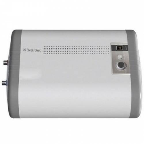 Накопительный водонагреватель Electrolux (Электролюкс) EWH 100 Centurio H