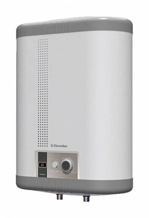 Накопительный водонагреватель Electrolux (Электролюкс) EWH 30 Centurio