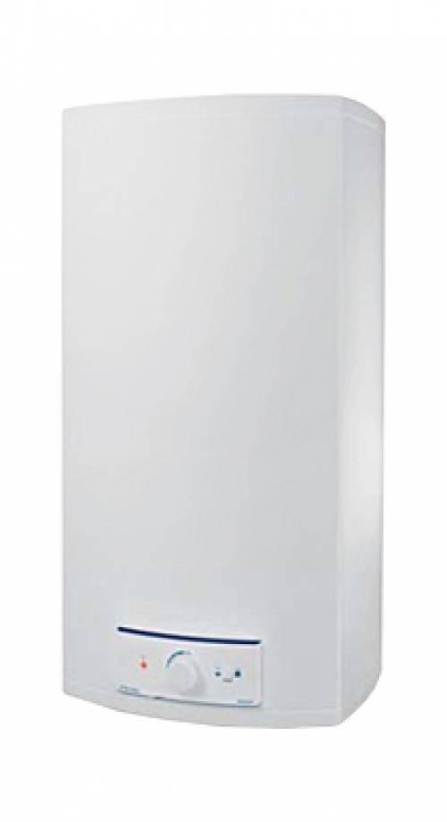 Накопительный водонагреватель Electrolux (Электролюкс) EWH 80 SL