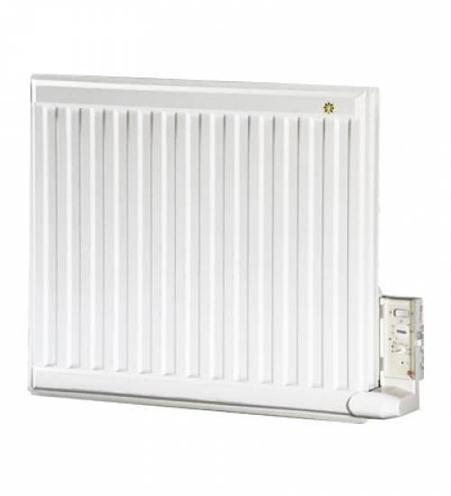Электрический обогреватель Термософт CE 508/2 (800 Вт)