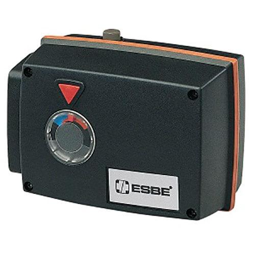 Сервопривод ESBE 95