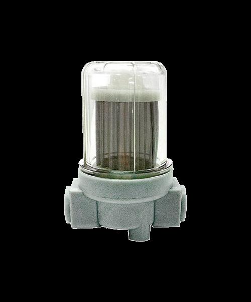 Фильтр топливный для Turbo-21-30R, STSO-25-30R, KSO-50-150R, KRM-70R