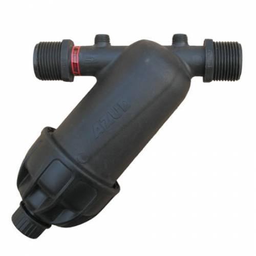 """Фильтр для воды Filtromatic FDP 3/4"""" 130 мк"""
