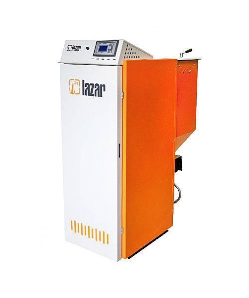 Lazar Multi Komfort Automat MK21