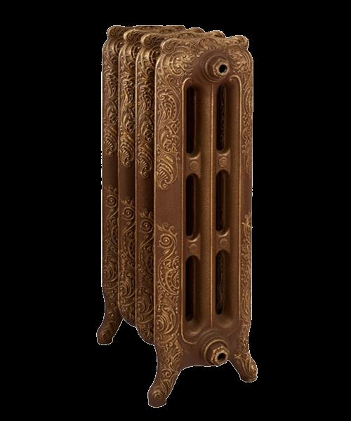 Чугунный радиатор RETROstyle Bristol 800