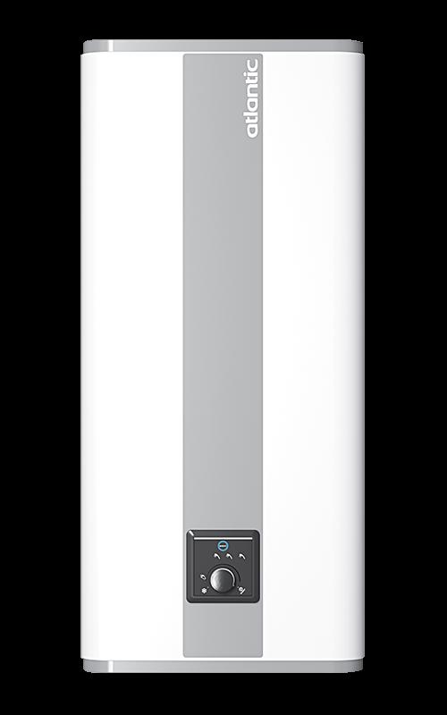 Накопительный водонагреватель Atlantic (Атлантик) Steatite Vertigo 50
