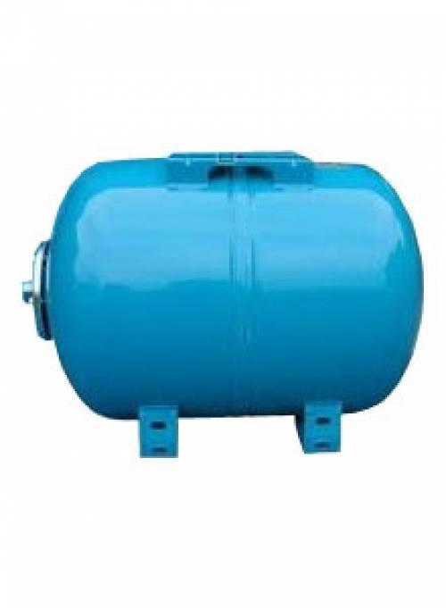 AquaSystem VAO 80 (горизонтальный)