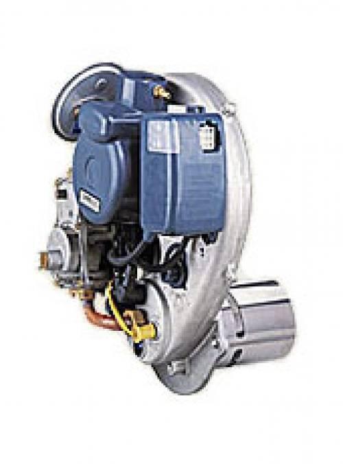 Горелка Turbo-13R (13 кКал) б/комплекта