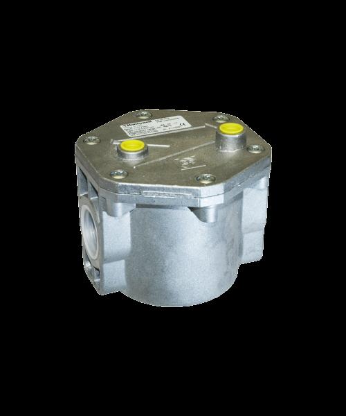 Газовый фильтр Honeywell HUF025B160