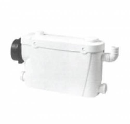 Канализационная насосная установка Grundfos GRUNDFOS Sololift+ CWC-3