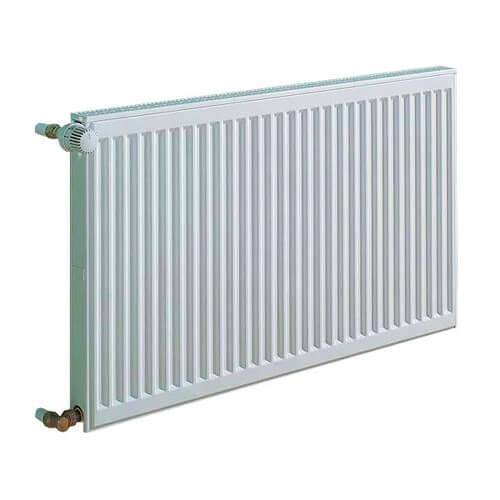 Радиатор Kermi FKO 22-500-800