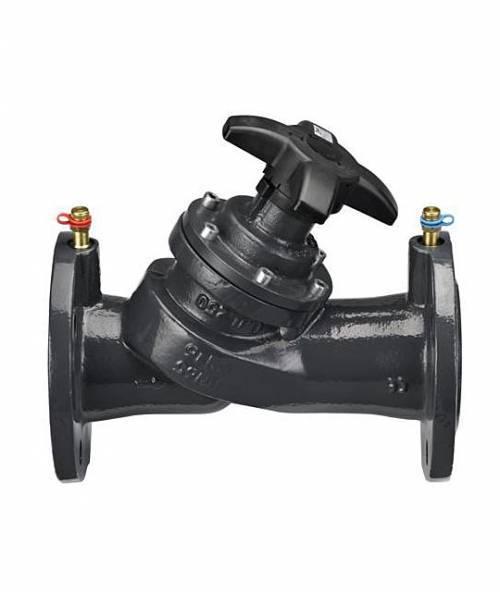 Клапан балансировочный DANFOSS Ду-100 MSV-F2 003Z1064