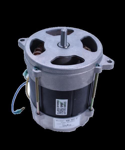 Двигатель горелки KM-041P