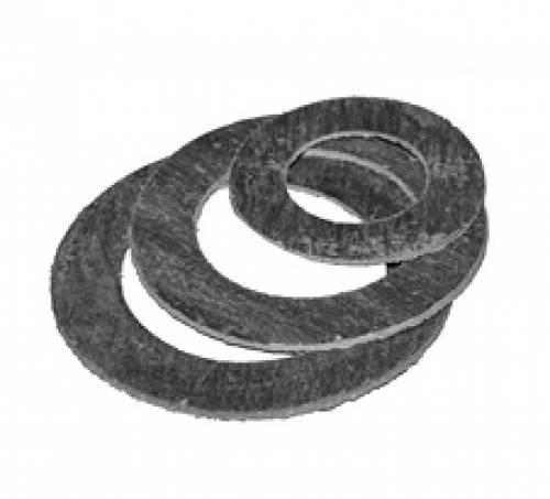 Кольцо паронитовое ПОН-Б А-80-64