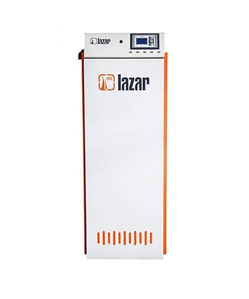 Котел Lazar Multi Komfort Automat MK21