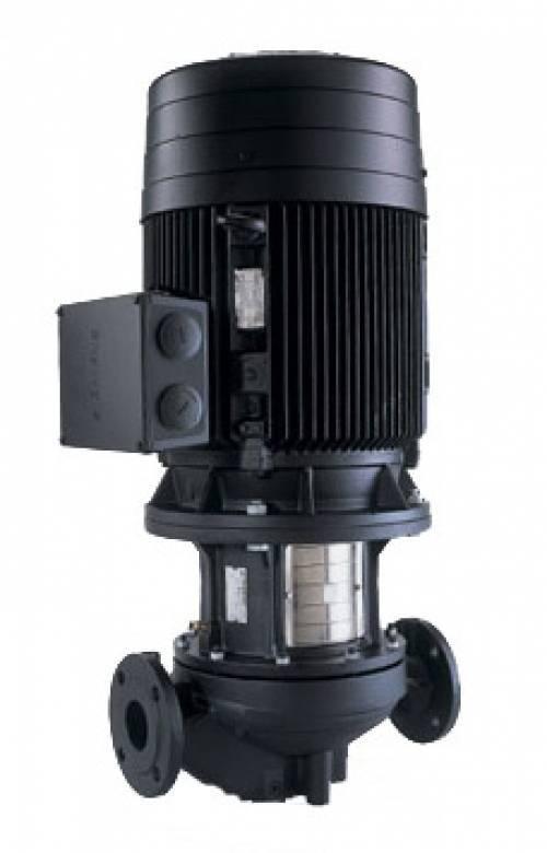 Насос GRUNDFOS ТР 32-200/2 BAQE 1х230 В