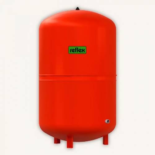 Расширительный бак REFLEX N 300/6 (6 бар)