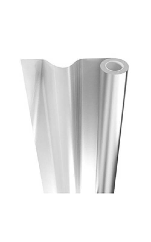 Рулон ENERGOFLEX Energopack TK (1м х 25м)