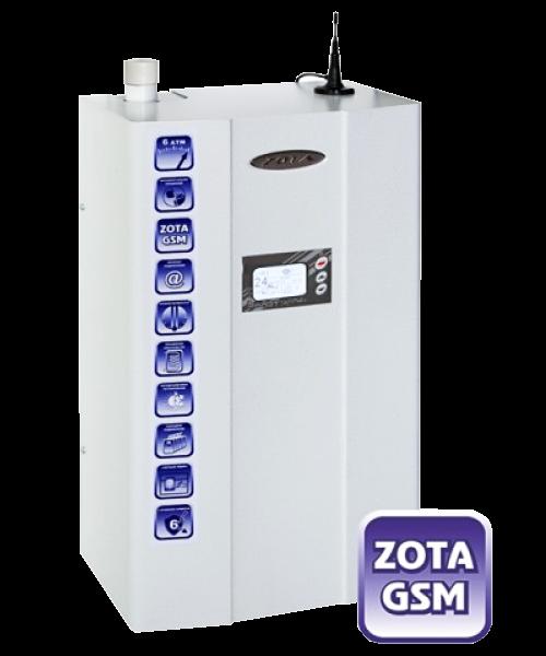 Zota Smart-21