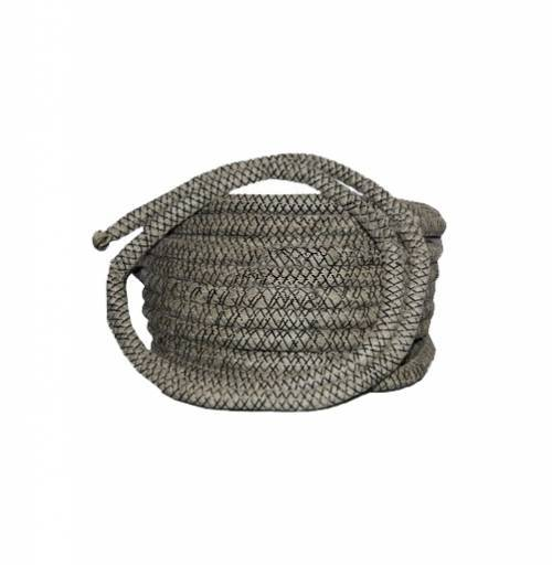 Шнур из керамеческого волокна 6 мм