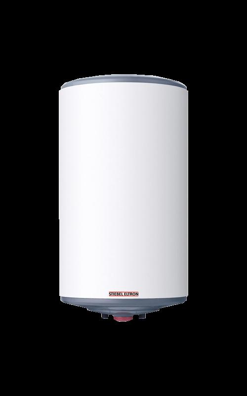 Электрический накопительный водонагреватель Stiebel PSH 50 SI