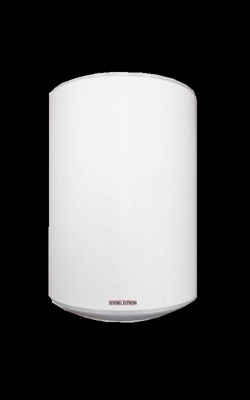 Электрический водонагреватель Stiebel PSH 80 SI (80 л)