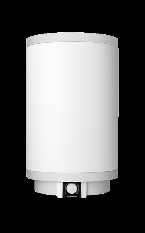 Stiebel Eltron PSH 150 Trend (водонагреватель, 150 л)