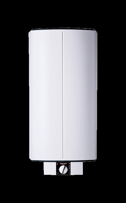 Накопительный водонагреватель Stiebel SH 100 S (100 л)