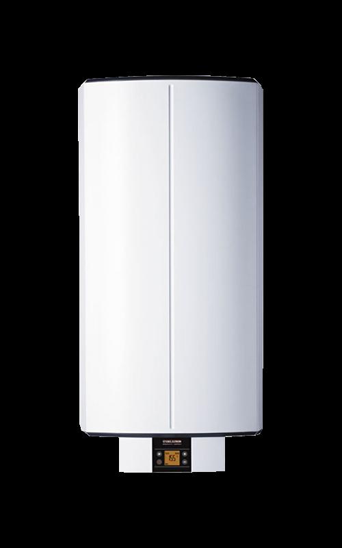 Накопительный водонагреватель Stiebel SHZ 30 LCD (30 литров)