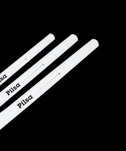 Труба Pilsa 40 PN 20