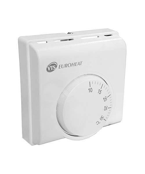 Термостат TR010
