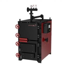Котел комбинированный FAKEL-М («Факел М») 150 кВт