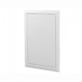 Дверца Д 150*200 (D 150*200) белый 1151