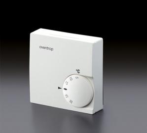 Комнатный термостат OVENTROP 1152051