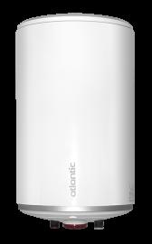 Накопительный водонагреватель Atlantic (Атлантик) O'Pro Small 10 RB – нижнее подключение