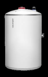 Накопительный водонагреватель Atlantic (Атлантик) O'Pro Small PC 15 SB – верхнее подключение