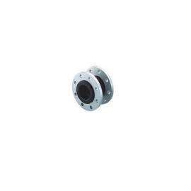 Вибровставка фланец ZKB DN40 149B5142C