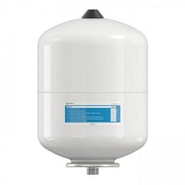 Расширительный бак (водоснабжение) Airfix R 25/4,0 - 10bar