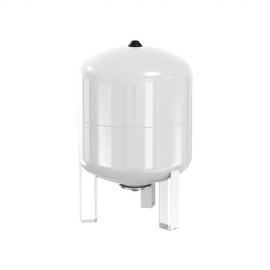 Расширительный бак (водоснабжение) Airfix R 50/4,0 - 10bar