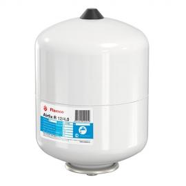 Расширительный бак (водоснабжение) Airfix R 12/4,0 - 10bar