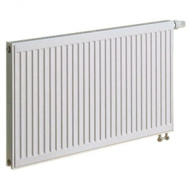 Радиатор Kermi FTV 22-500-400