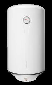 Накопительный водонагреватель Atlantic (Атлантик) O'pro+ VM 80L