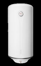 Накопительный водонагреватель Atlantic (Атлантик) O'pro+ VM 100L
